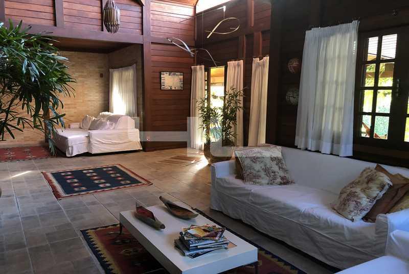 0010 - Casa em Condomínio 4 quartos à venda Angra dos Reis,RJ - R$ 1.750.000 - 01341CA - 11