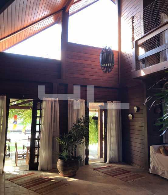 0014 - Casa em Condomínio 4 quartos à venda Angra dos Reis,RJ - R$ 1.750.000 - 01341CA - 15