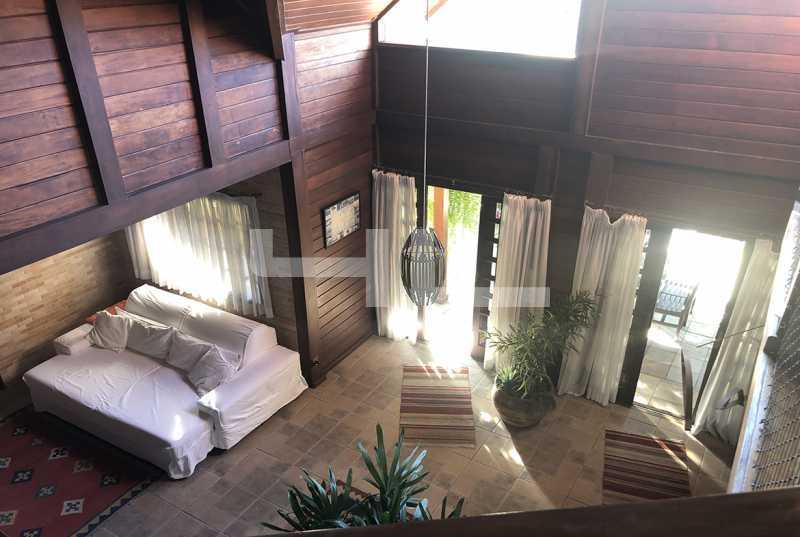 0015 - Casa em Condomínio 4 quartos à venda Angra dos Reis,RJ - R$ 1.750.000 - 01341CA - 16