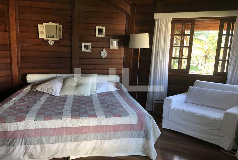 0017 - Casa em Condomínio 4 quartos à venda Angra dos Reis,RJ - R$ 1.750.000 - 01341CA - 18