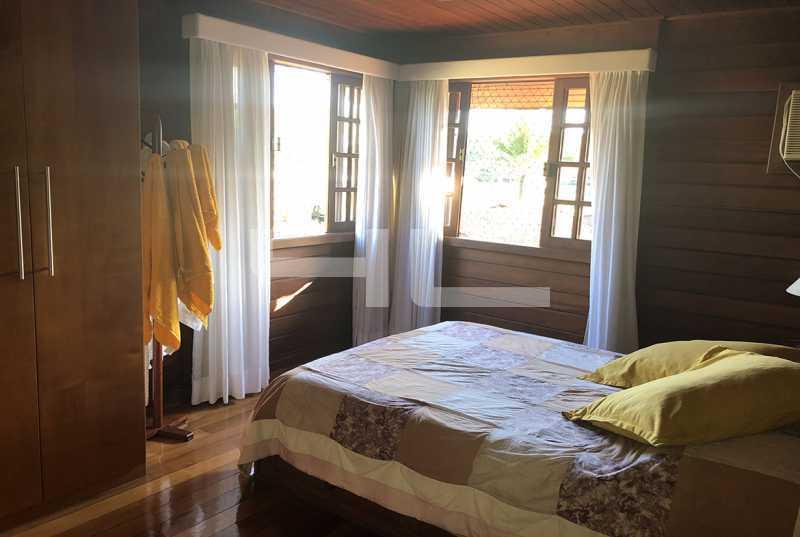0019 - Casa em Condomínio 4 quartos à venda Angra dos Reis,RJ - R$ 1.750.000 - 01341CA - 20