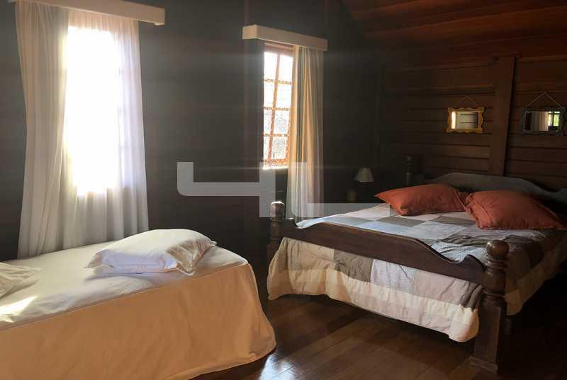 0020 - Casa em Condomínio 4 quartos à venda Angra dos Reis,RJ - R$ 1.750.000 - 01341CA - 21