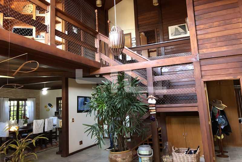 0022 - Casa em Condomínio 4 quartos à venda Angra dos Reis,RJ - R$ 1.750.000 - 01341CA - 23