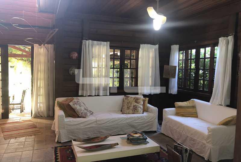 0024 - Casa em Condomínio 4 quartos à venda Angra dos Reis,RJ - R$ 1.750.000 - 01341CA - 25