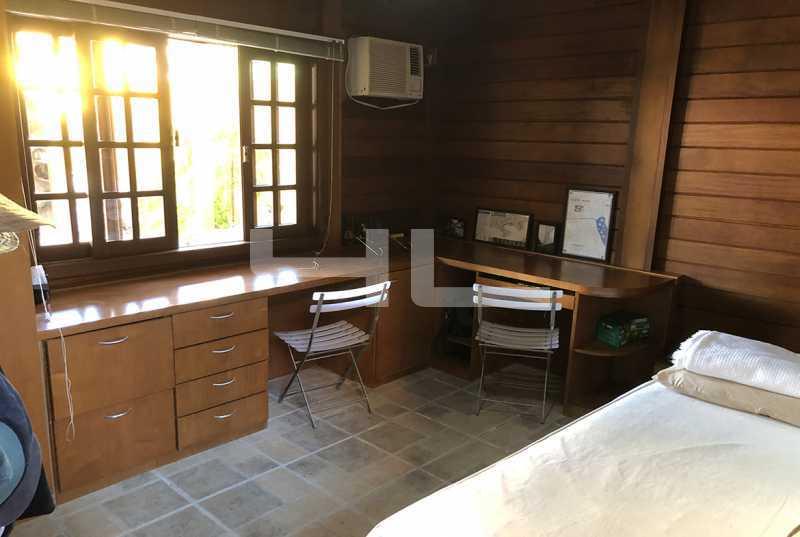 0025 - Casa em Condomínio 4 quartos à venda Angra dos Reis,RJ - R$ 1.750.000 - 01341CA - 26