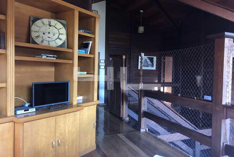0026 - Casa em Condomínio 4 quartos à venda Angra dos Reis,RJ - R$ 1.750.000 - 01341CA - 27