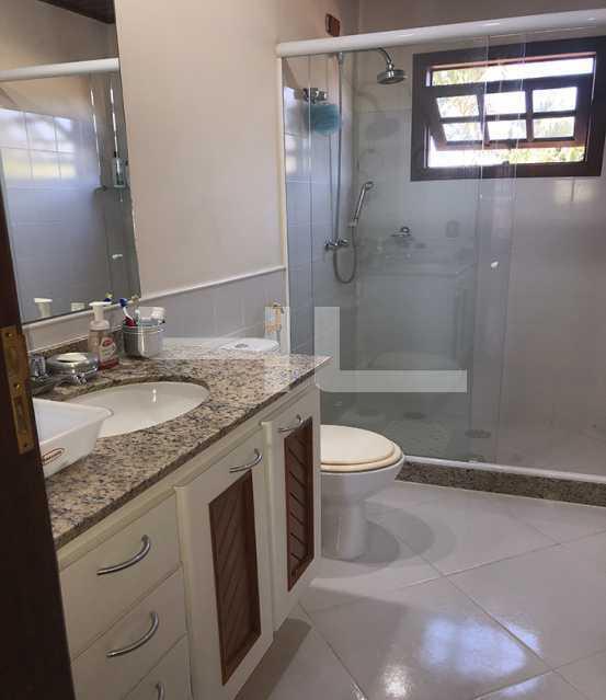 0028 - Casa em Condomínio 4 quartos à venda Angra dos Reis,RJ - R$ 1.750.000 - 01341CA - 29