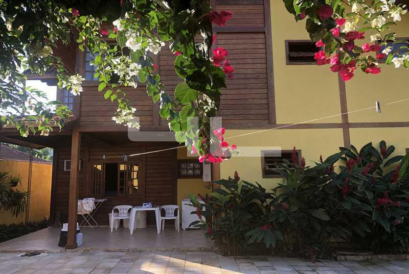 0030 - Casa em Condomínio 4 quartos à venda Angra dos Reis,RJ - R$ 1.750.000 - 01341CA - 31