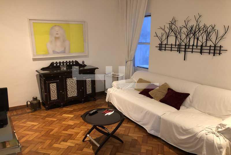 0004 - Apartamento 2 quartos à venda Rio de Janeiro,RJ - R$ 770.000 - 01345AP - 5