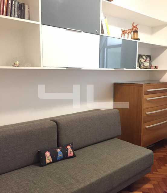 0009 - Apartamento 2 quartos à venda Rio de Janeiro,RJ - R$ 770.000 - 01345AP - 10