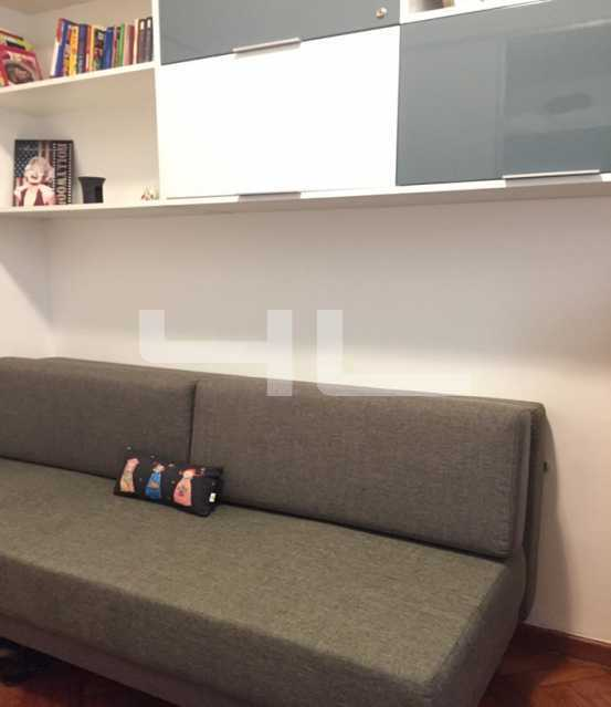 0010 - Apartamento 2 quartos à venda Rio de Janeiro,RJ - R$ 770.000 - 01345AP - 11