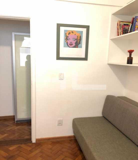 0011 - Apartamento 2 quartos à venda Rio de Janeiro,RJ - R$ 770.000 - 01345AP - 12