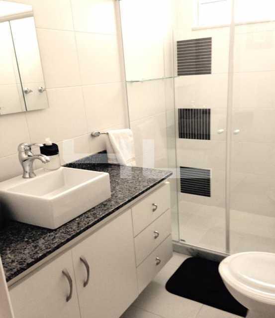 0012 - Apartamento 2 quartos à venda Rio de Janeiro,RJ - R$ 770.000 - 01345AP - 13