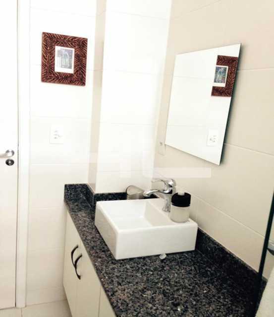 0013 - Apartamento 2 quartos à venda Rio de Janeiro,RJ - R$ 770.000 - 01345AP - 14