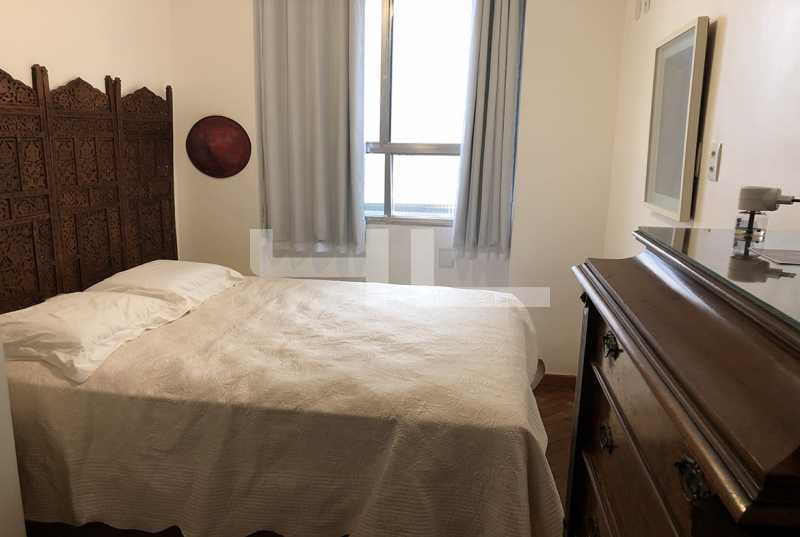 0014 - Apartamento 2 quartos à venda Rio de Janeiro,RJ - R$ 770.000 - 01345AP - 15