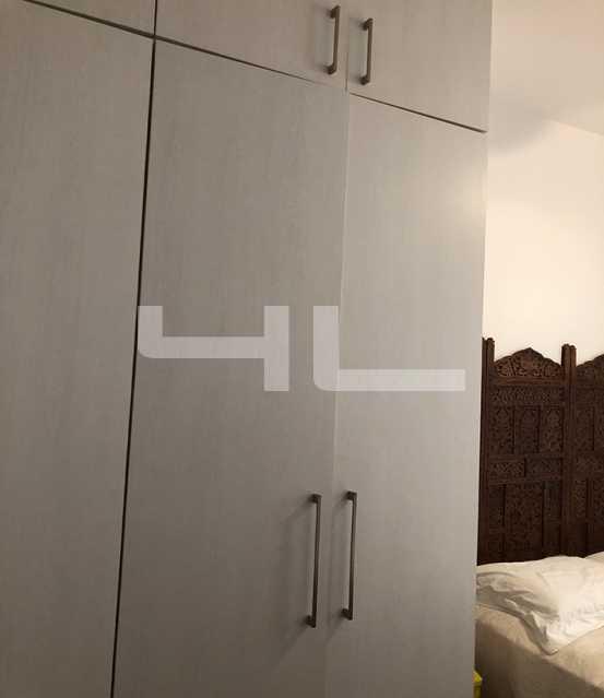 0015 - Apartamento 2 quartos à venda Rio de Janeiro,RJ - R$ 770.000 - 01345AP - 16