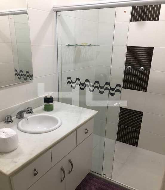 0016 - Apartamento 2 quartos à venda Rio de Janeiro,RJ - R$ 770.000 - 01345AP - 17