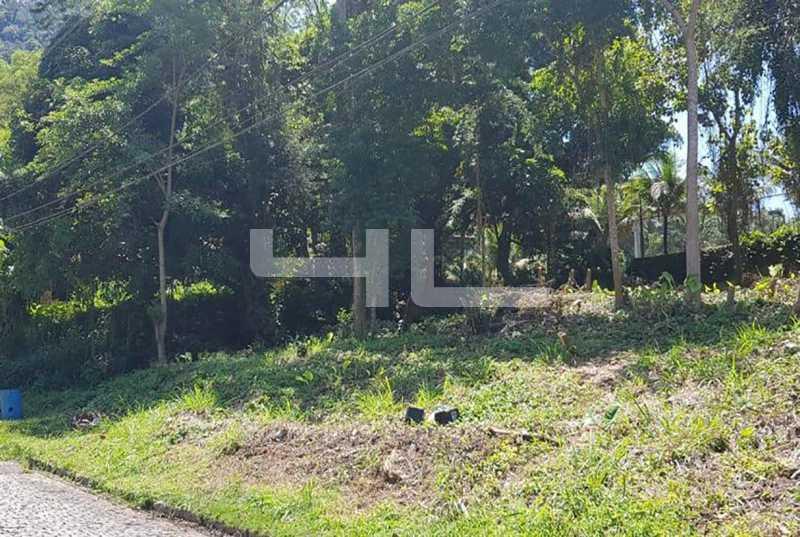 005 - Terreno Residencial à venda Angra dos Reis,RJ - R$ 900.000 - 01348TE - 6