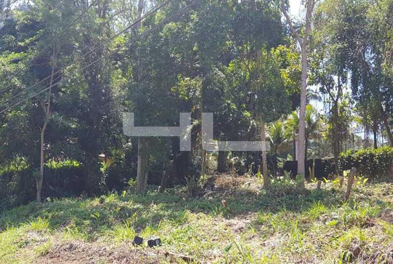 006 - Terreno Residencial à venda Angra dos Reis,RJ - R$ 900.000 - 01348TE - 7