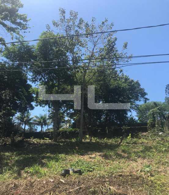009 - Terreno Residencial à venda Angra dos Reis,RJ - R$ 900.000 - 01348TE - 10