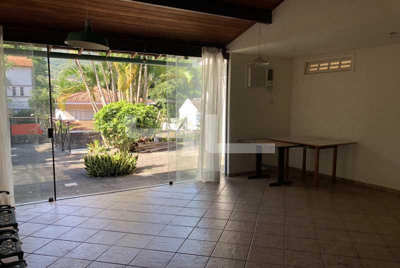 006 - Casa em Condomínio 4 quartos à venda Rio de Janeiro,RJ - R$ 2.600.000 - 01352CA - 7