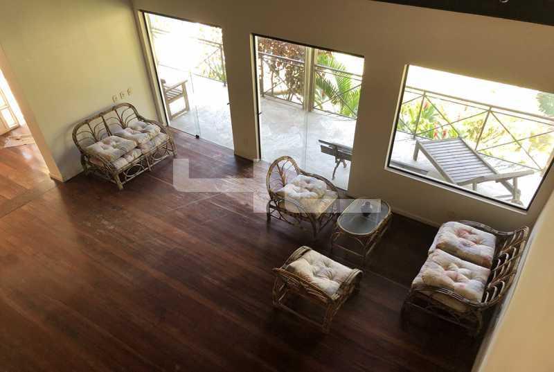 009 - Casa em Condomínio 4 quartos à venda Rio de Janeiro,RJ - R$ 2.600.000 - 01352CA - 10