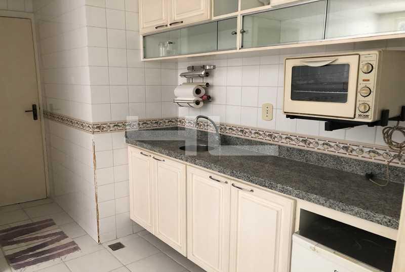 010 - Casa em Condomínio 4 quartos à venda Rio de Janeiro,RJ - R$ 2.600.000 - 01352CA - 11