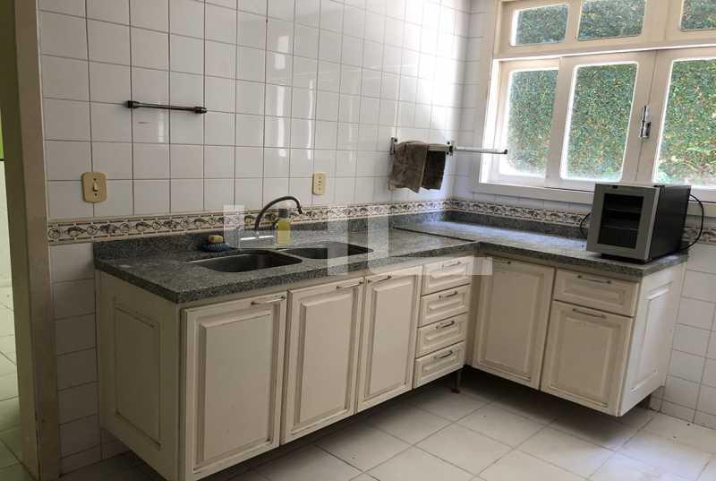 011 - Casa em Condomínio 4 quartos à venda Rio de Janeiro,RJ - R$ 2.600.000 - 01352CA - 12
