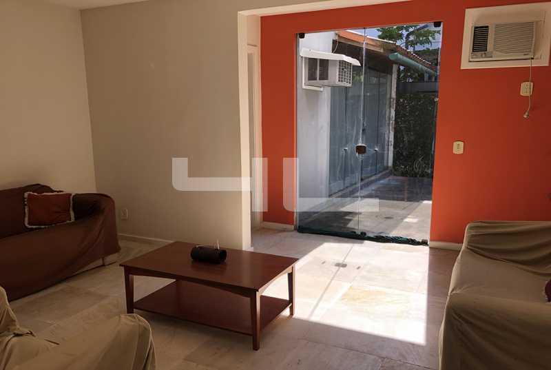012 - Casa em Condomínio 4 quartos à venda Rio de Janeiro,RJ - R$ 2.600.000 - 01352CA - 13