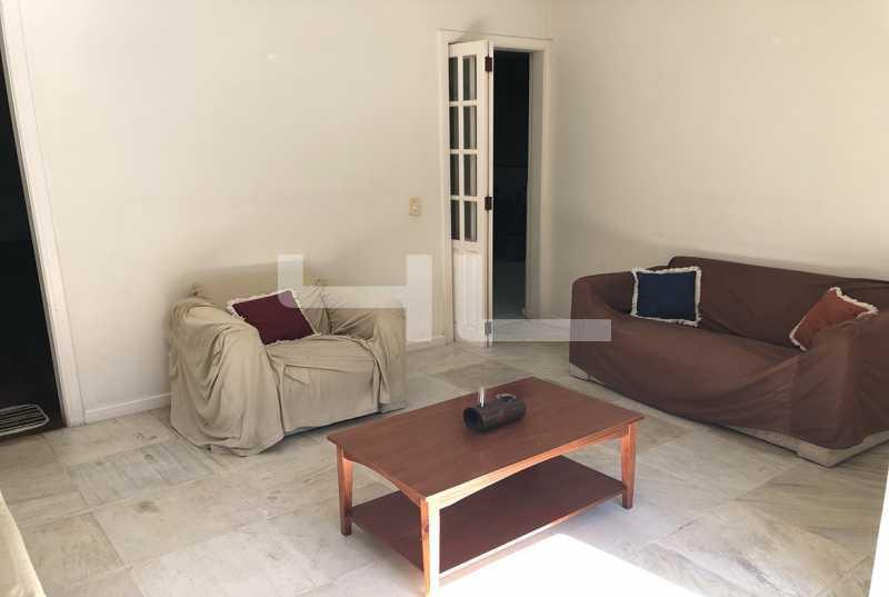 013 - Casa em Condomínio 4 quartos à venda Rio de Janeiro,RJ - R$ 2.600.000 - 01352CA - 14
