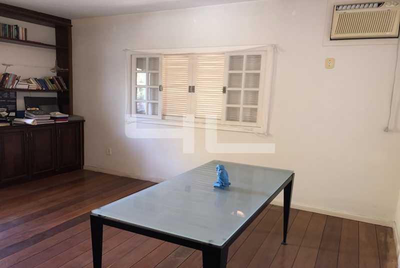 014 - Casa em Condomínio 4 quartos à venda Rio de Janeiro,RJ - R$ 2.600.000 - 01352CA - 15