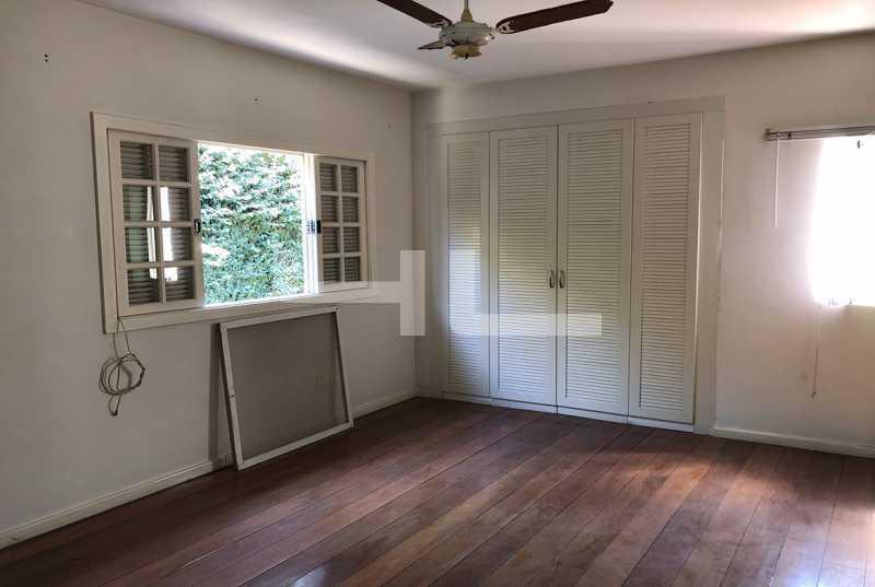 015 - Casa em Condomínio 4 quartos à venda Rio de Janeiro,RJ - R$ 2.600.000 - 01352CA - 16