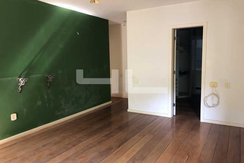 016 - Casa em Condomínio 4 quartos à venda Rio de Janeiro,RJ - R$ 2.600.000 - 01352CA - 17