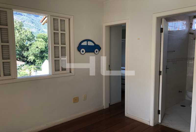 019 - Casa em Condomínio 4 quartos à venda Rio de Janeiro,RJ - R$ 2.600.000 - 01352CA - 20