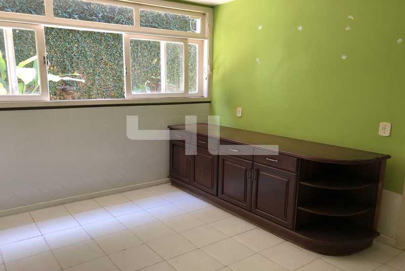 020 - Casa em Condomínio 4 quartos à venda Rio de Janeiro,RJ - R$ 2.600.000 - 01352CA - 21