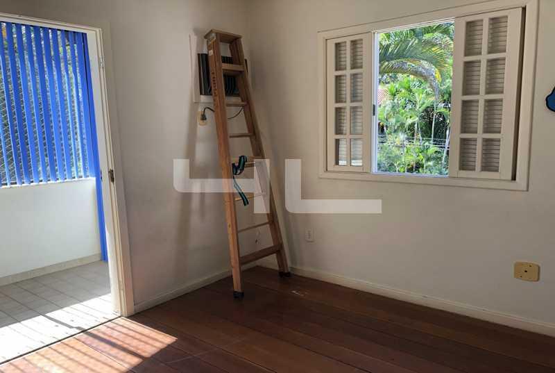 021 - Casa em Condomínio 4 quartos à venda Rio de Janeiro,RJ - R$ 2.600.000 - 01352CA - 22