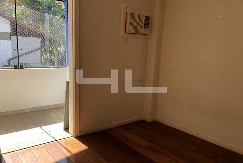 022 - Casa em Condomínio 4 quartos à venda Rio de Janeiro,RJ - R$ 2.600.000 - 01352CA - 23