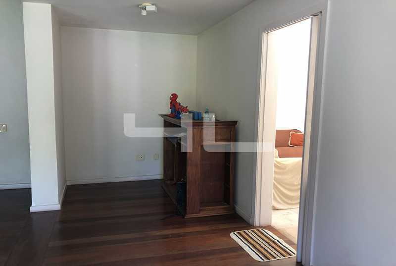 024 - Casa em Condomínio 4 quartos à venda Rio de Janeiro,RJ - R$ 2.600.000 - 01352CA - 25