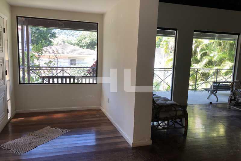 025 - Casa em Condomínio 4 quartos à venda Rio de Janeiro,RJ - R$ 2.600.000 - 01352CA - 26