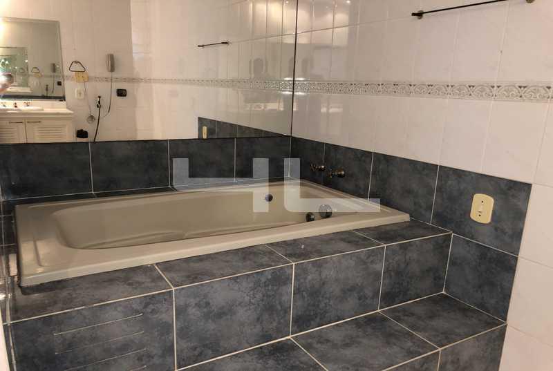 026 - Casa em Condomínio 4 quartos à venda Rio de Janeiro,RJ - R$ 2.600.000 - 01352CA - 27