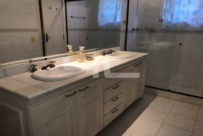 027 - Casa em Condomínio 4 quartos à venda Rio de Janeiro,RJ - R$ 2.600.000 - 01352CA - 28