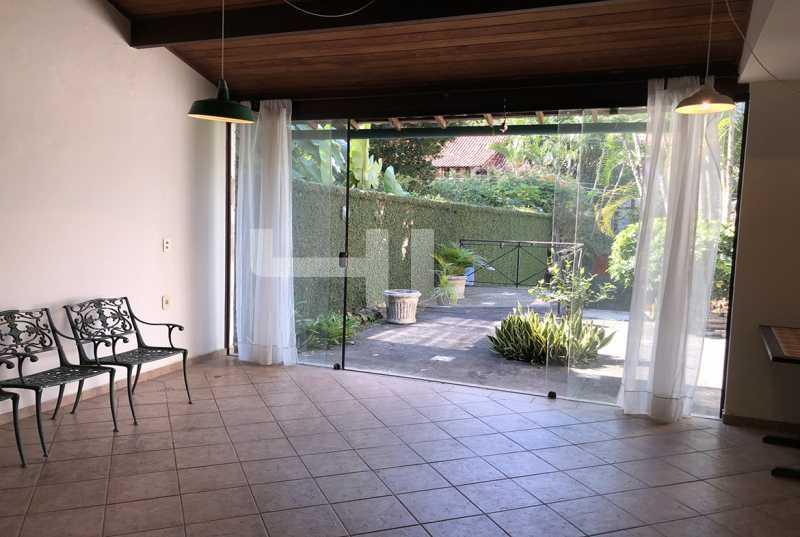 028 - Casa em Condomínio 4 quartos à venda Rio de Janeiro,RJ - R$ 2.600.000 - 01352CA - 29