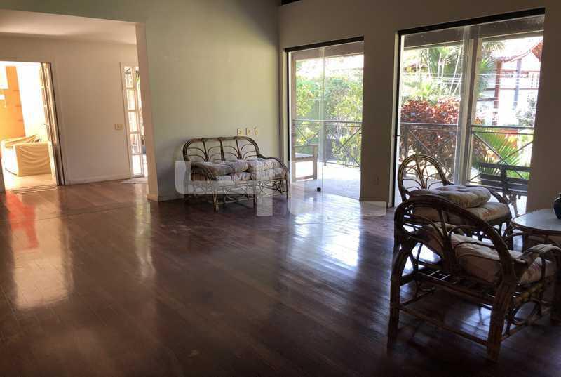 029 - Casa em Condomínio 4 quartos à venda Rio de Janeiro,RJ - R$ 2.600.000 - 01352CA - 30