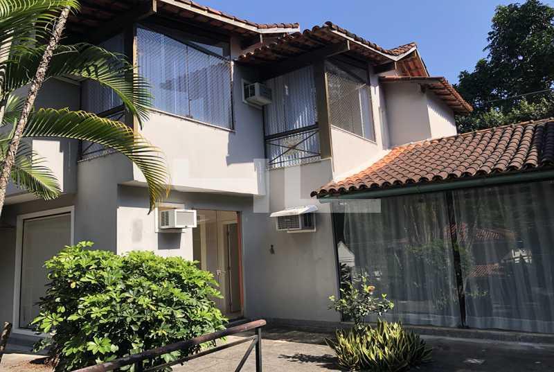 030 - Casa em Condomínio 4 quartos à venda Rio de Janeiro,RJ - R$ 2.600.000 - 01352CA - 31