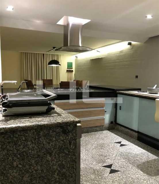 005 - Apartamento 3 quartos à venda Rio de Janeiro,RJ - R$ 1.550.000 - 01356AP - 6