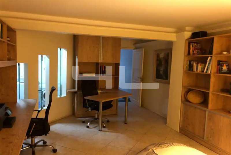 014 - Apartamento 3 quartos à venda Rio de Janeiro,RJ - R$ 1.550.000 - 01356AP - 15