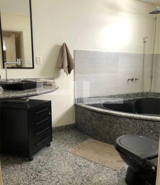 015 - Apartamento 3 quartos à venda Rio de Janeiro,RJ - R$ 1.550.000 - 01356AP - 16
