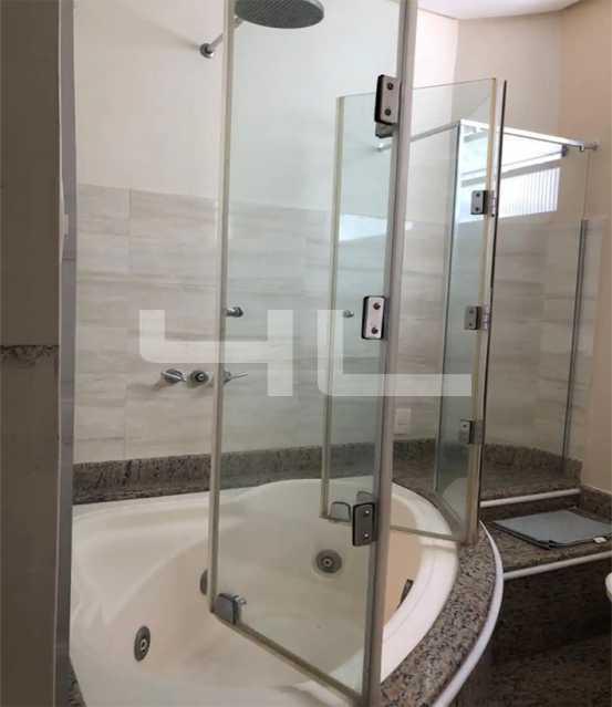 017 - Apartamento 3 quartos à venda Rio de Janeiro,RJ - R$ 1.550.000 - 01356AP - 18