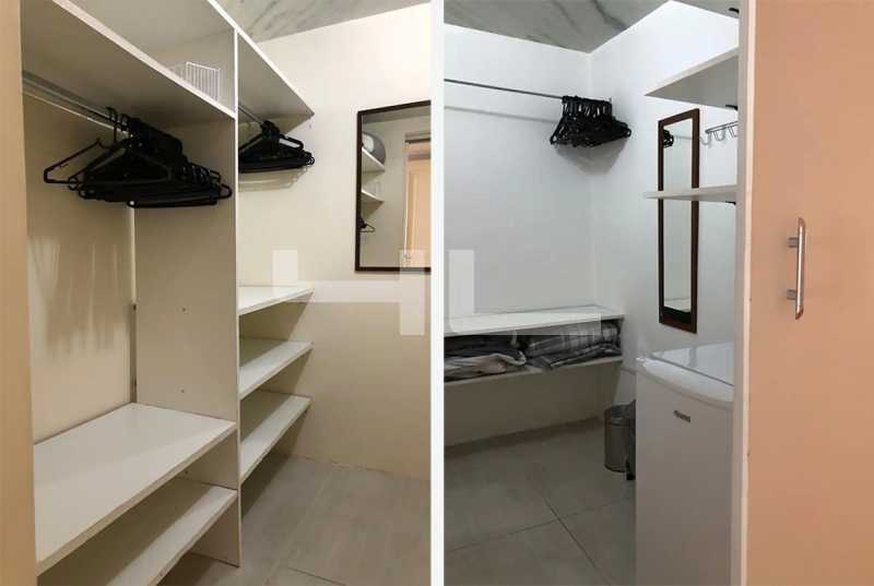 018 - Apartamento 3 quartos à venda Rio de Janeiro,RJ - R$ 1.550.000 - 01356AP - 19