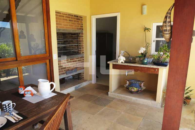 0007 - Casa em Condomínio 6 quartos à venda Mangaratiba,RJ - R$ 1.890.000 - 01359CA - 7
